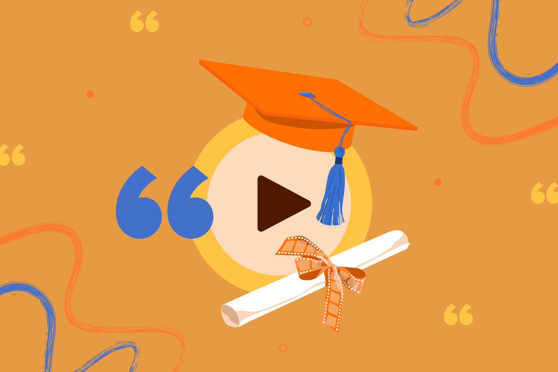2021-05 Inspirational-Grad-Quotes Blog-Image