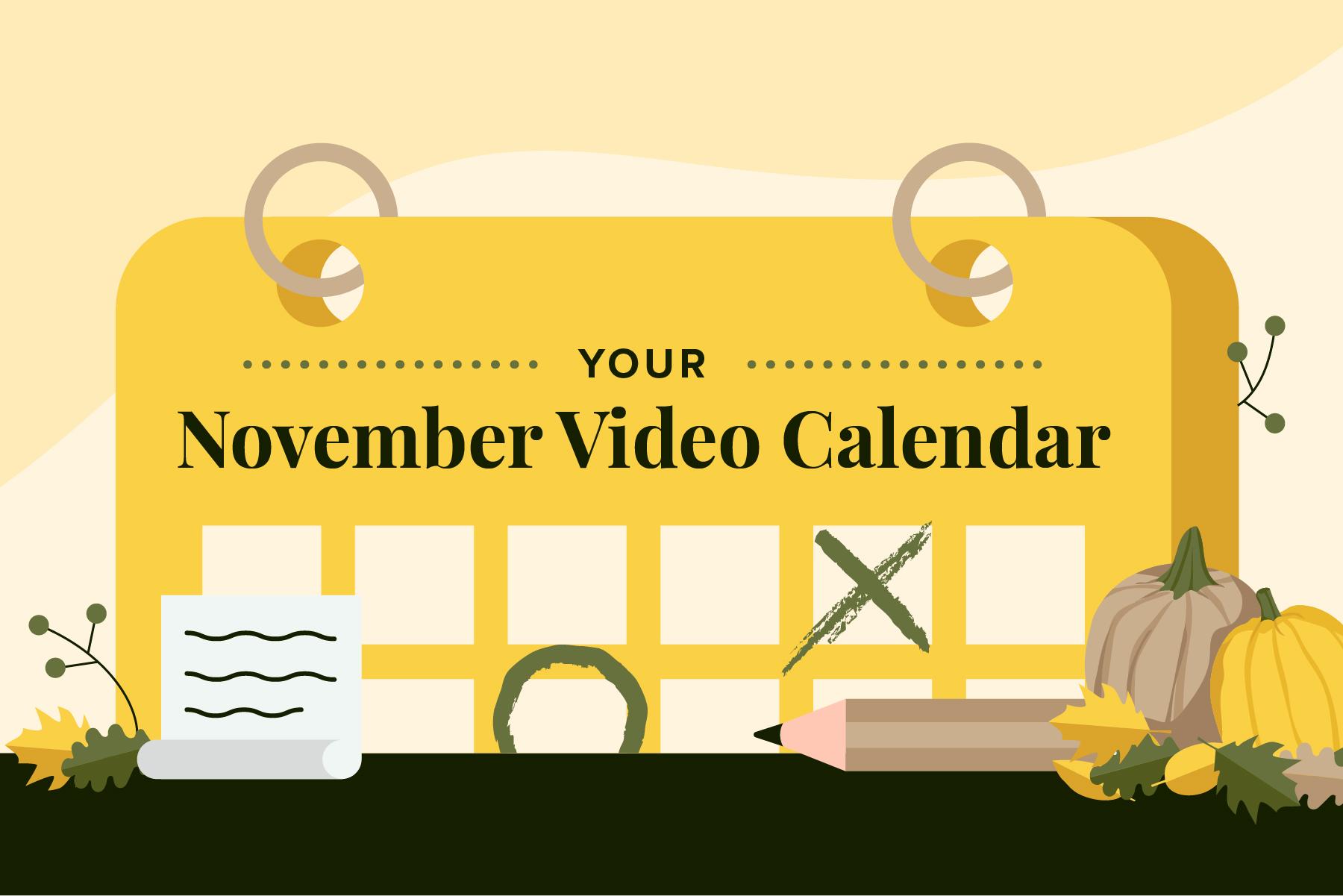 2020-November-Calendar Blog