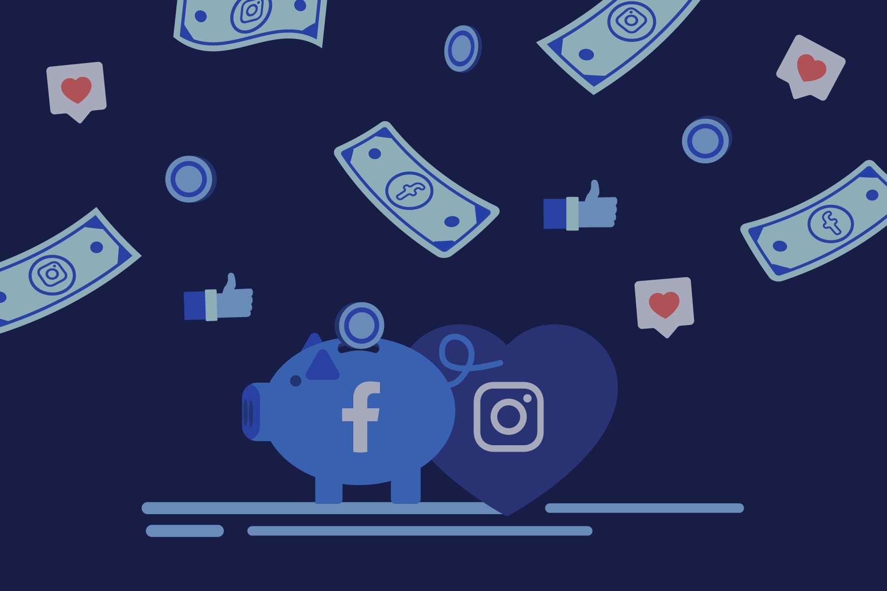 paid-social-vs-organic-social