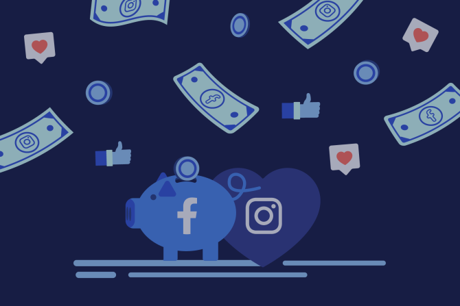Paid vs. Organic Social: A Complete Guide