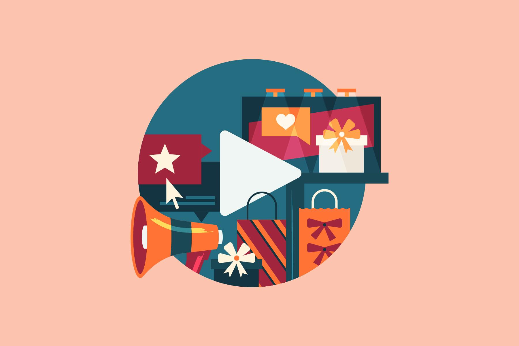 2020-holiday-blog-play-illustrations holiday-ads