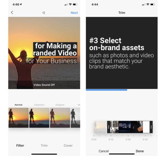 instagram-video-trim