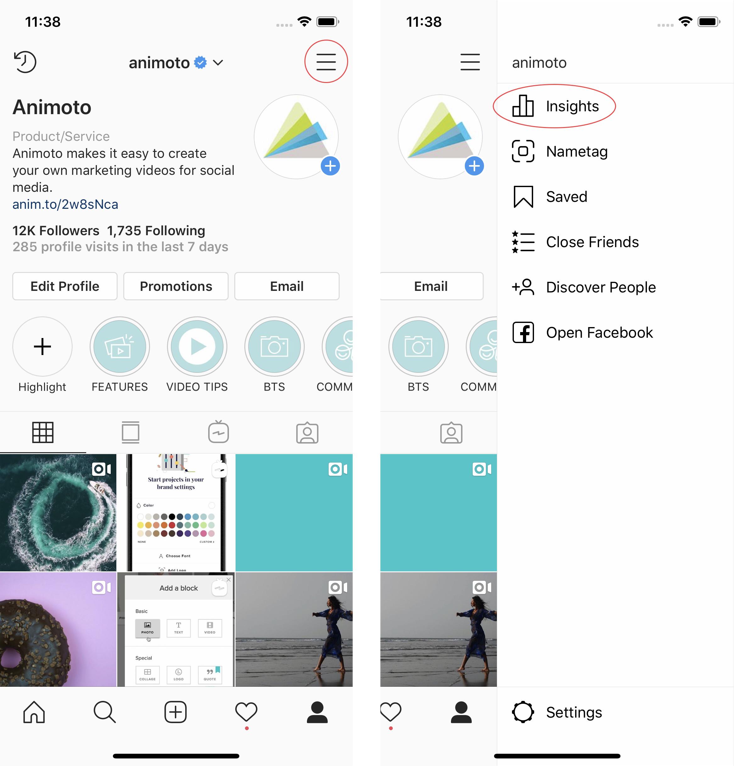 find-instagram-insights
