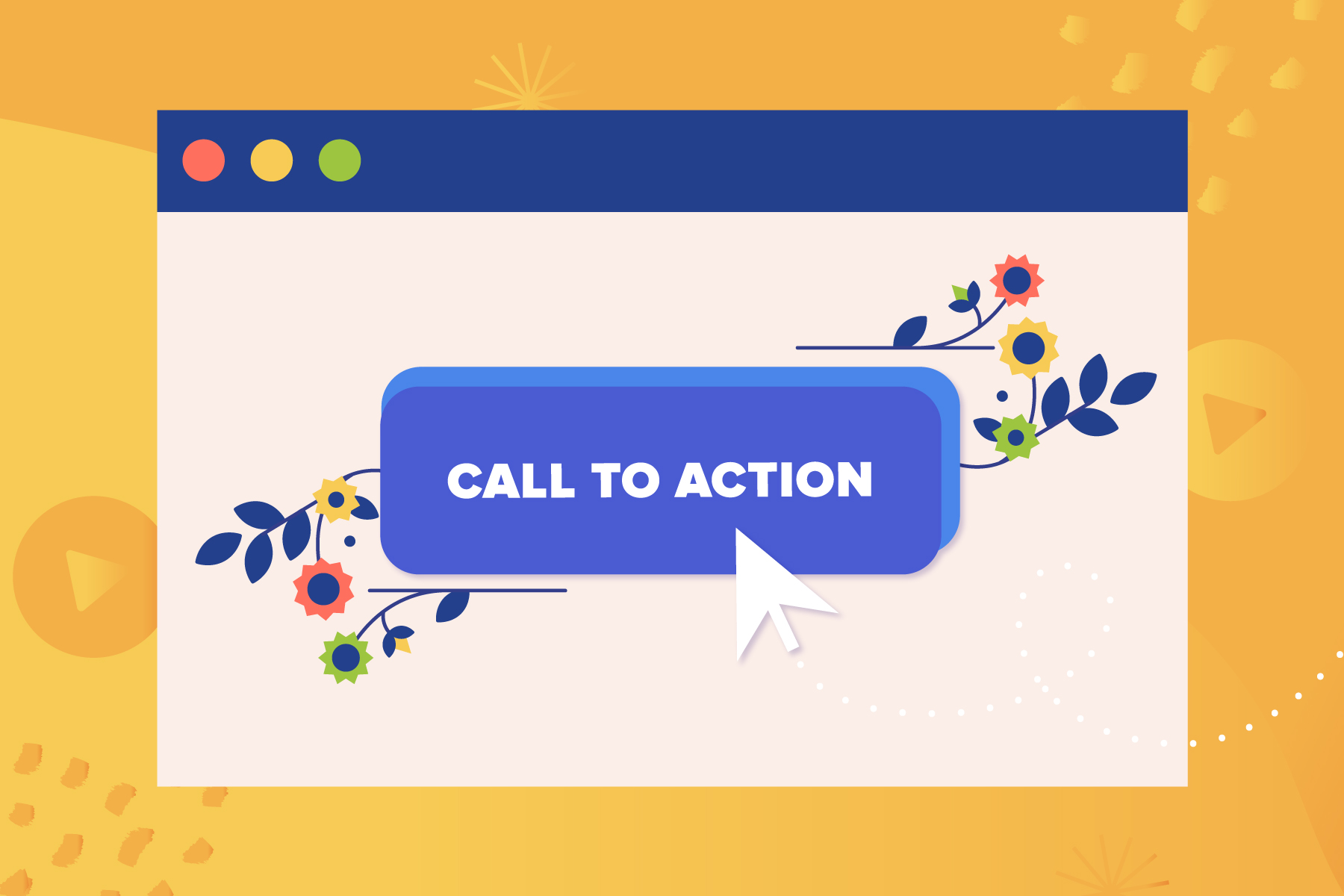 call-to-action-examples