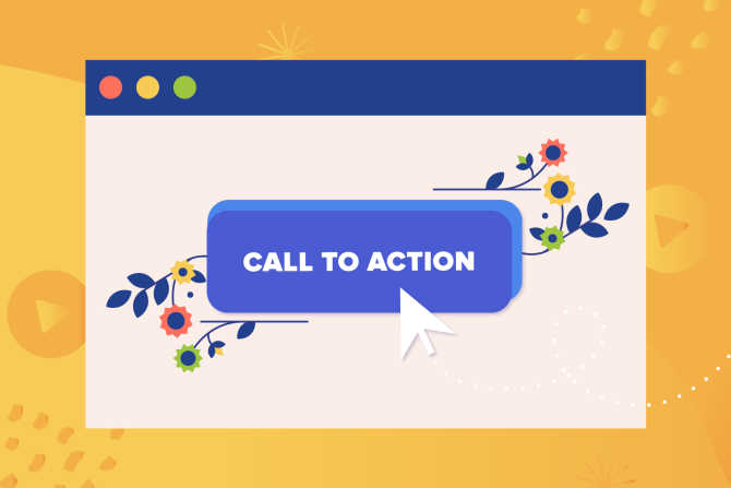 Writing Calls to Action that Get Clicks (+ Examples)
