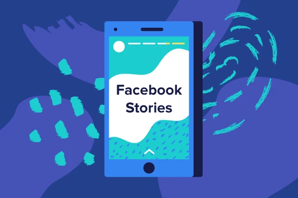 what-are-facebook-stories