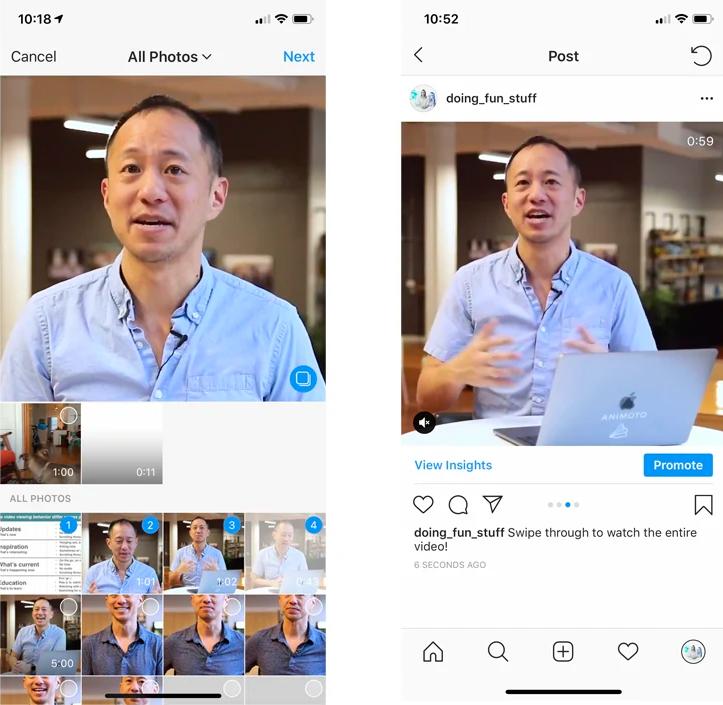instagram-story-video-carousel