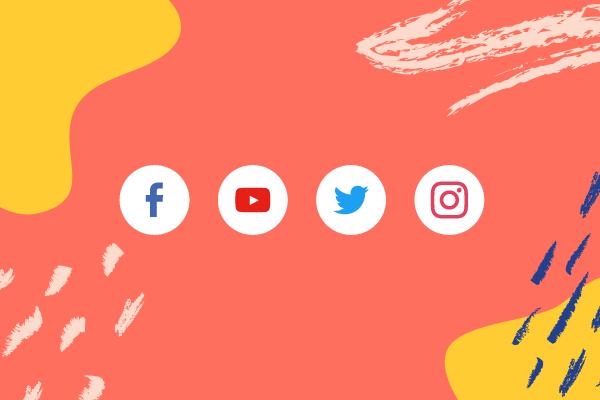 social-video-101