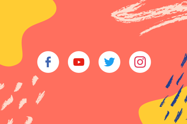 Social Media Video 101: A Getting Started Guide