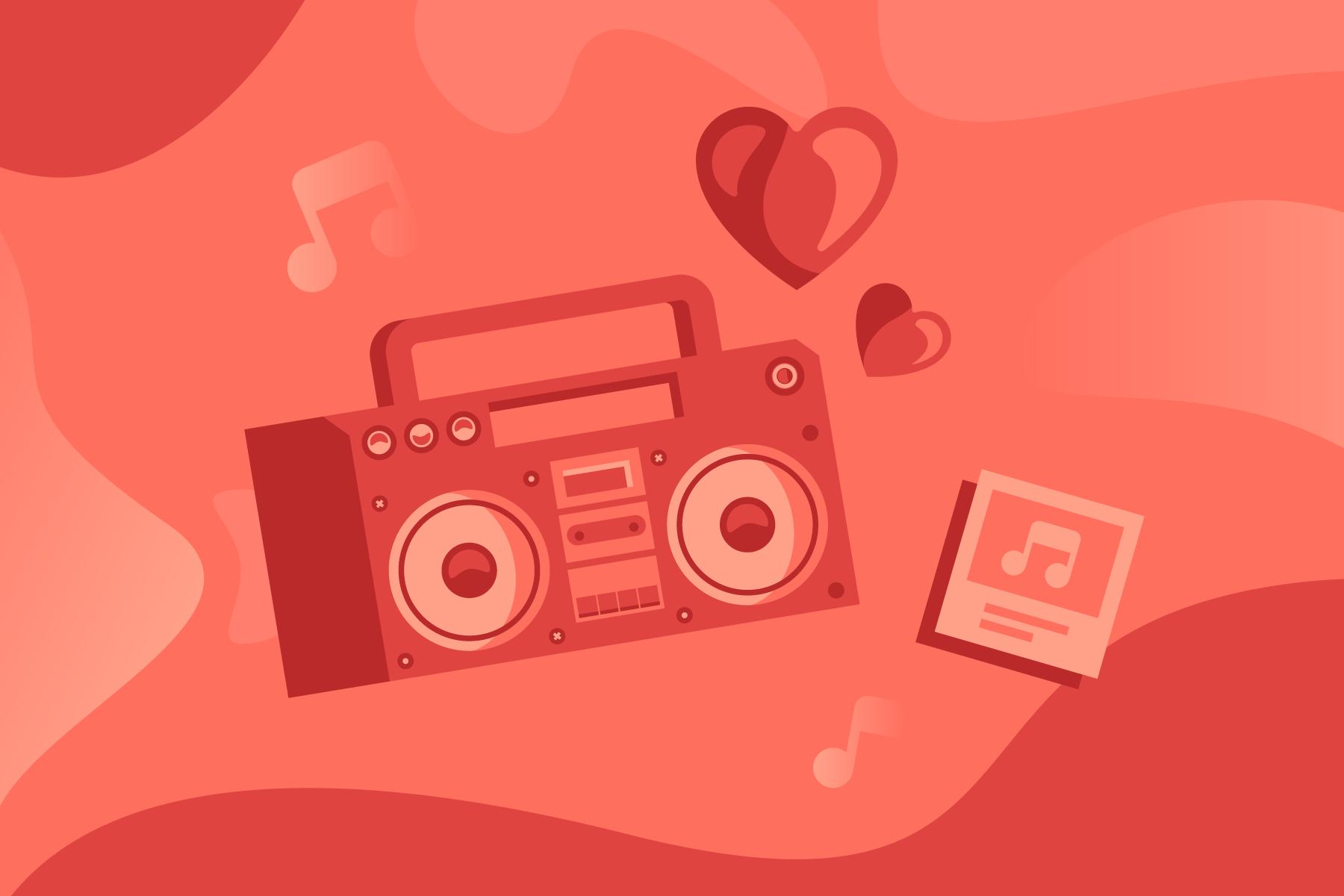 Blog-ValentinesDayMusic