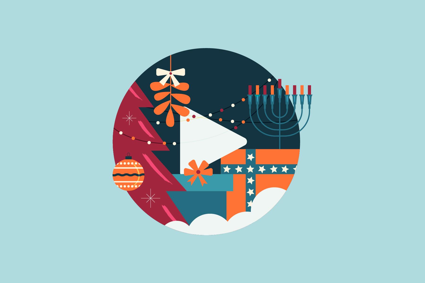 2020-holiday-blog-play-illustrations fun-holiday-videos