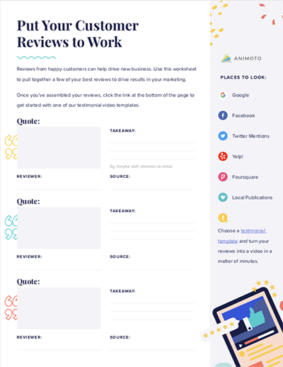 customer-reviews-worksheet