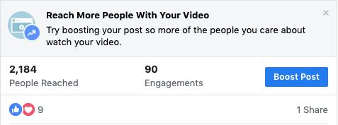boost-post-facebook