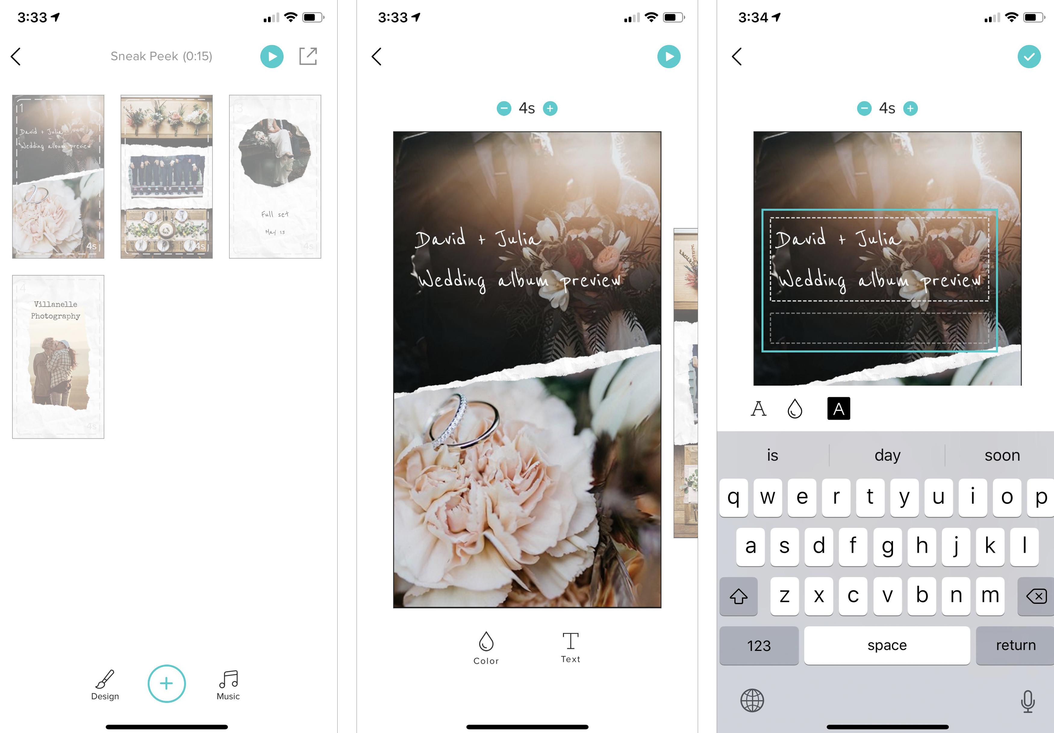 add-text-to-instagram-story