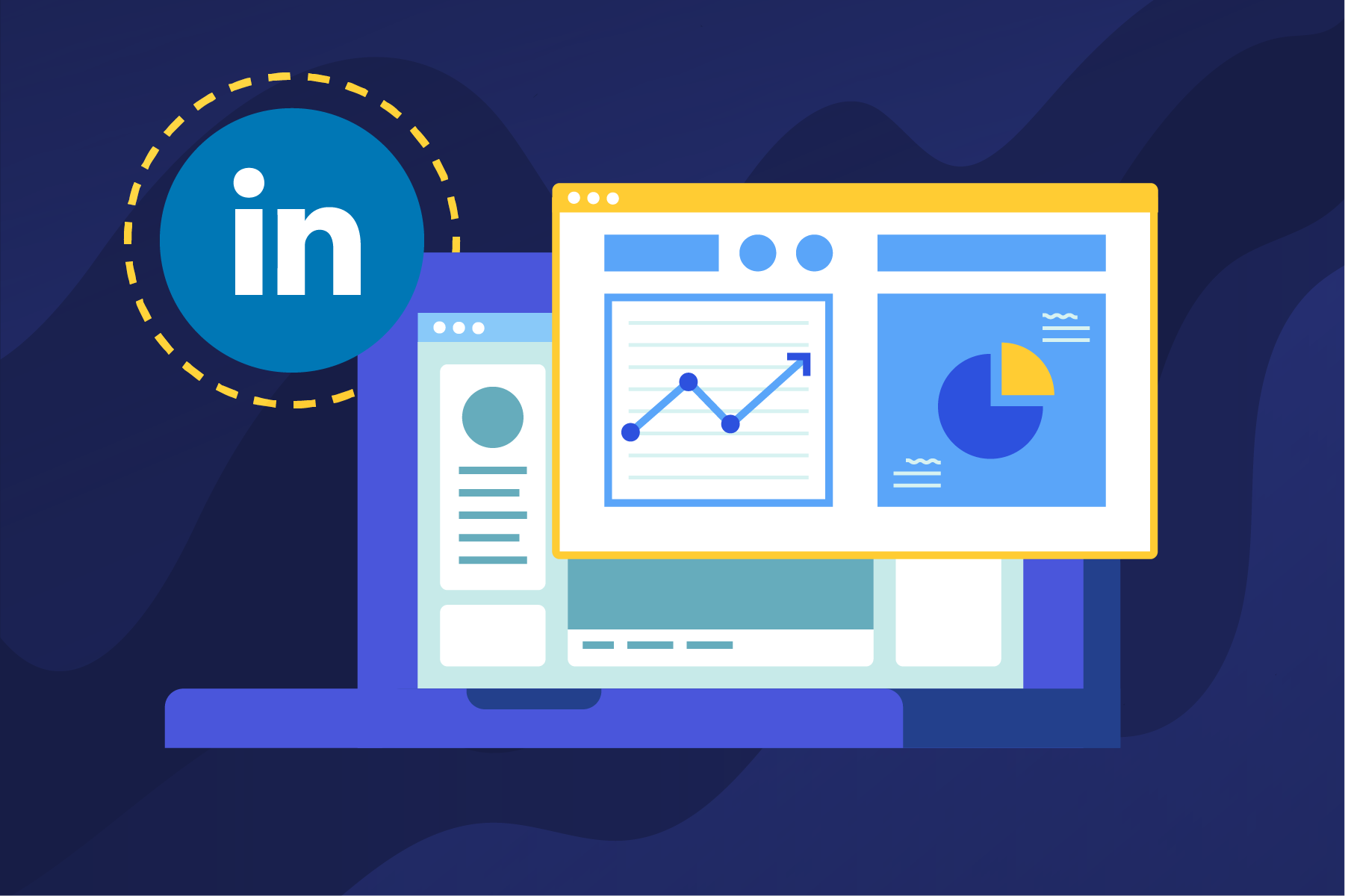 benefits-linkedin-video