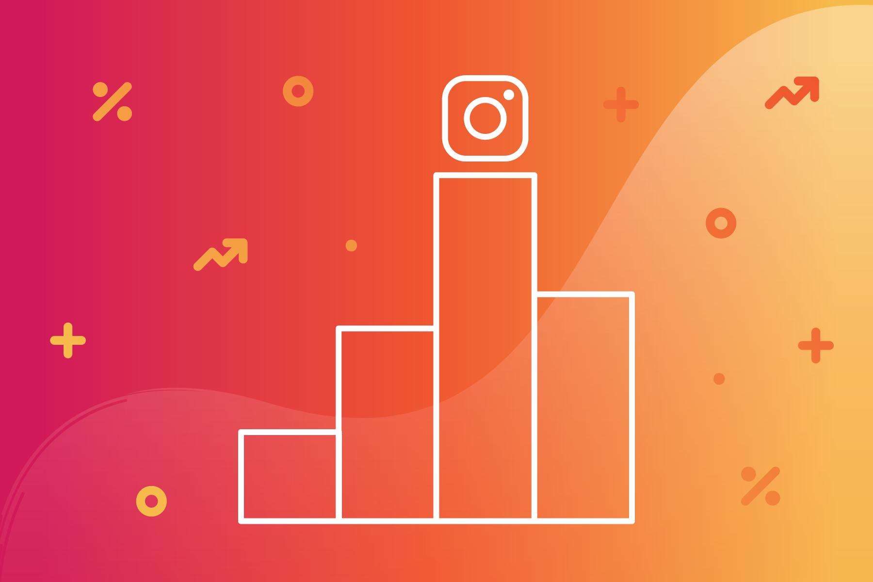 instagram-analytics-insights