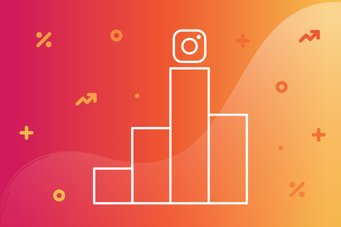 Instagram Analytics 101: IGTV, IG Stories, and Feed