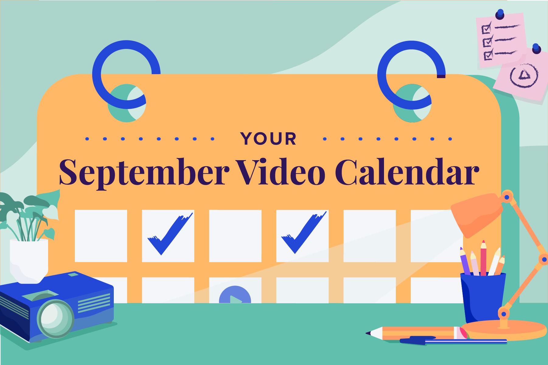 2021-07 Engagement-Email September Calendar Blog