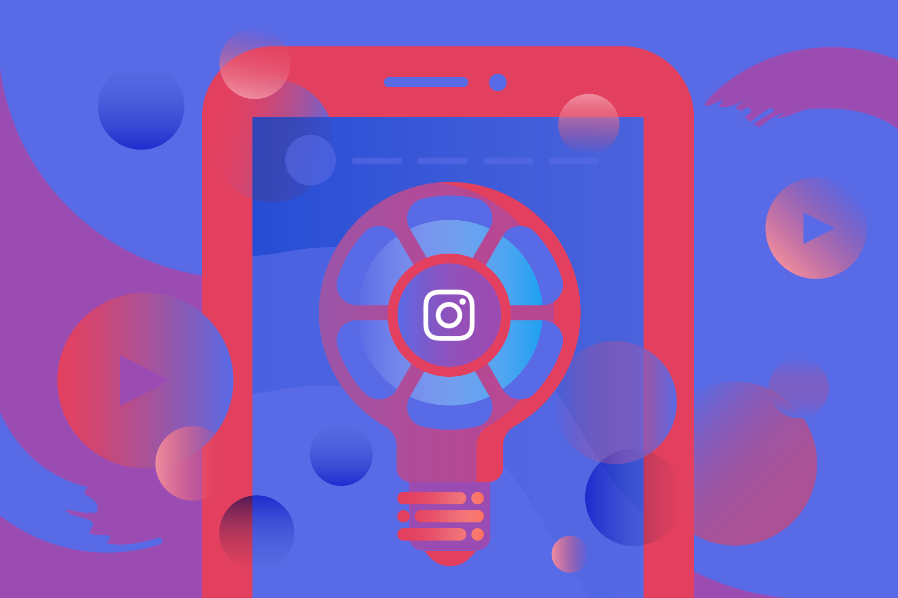 15 Easy Instagram Story Ideas for Brands (Plus Templates) - Animoto