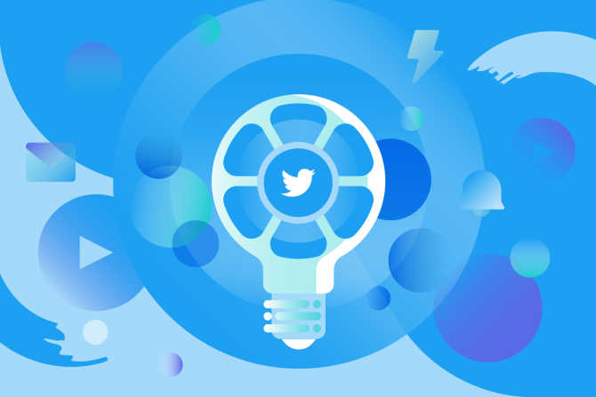 10 Retweetable Twitter Video Ideas