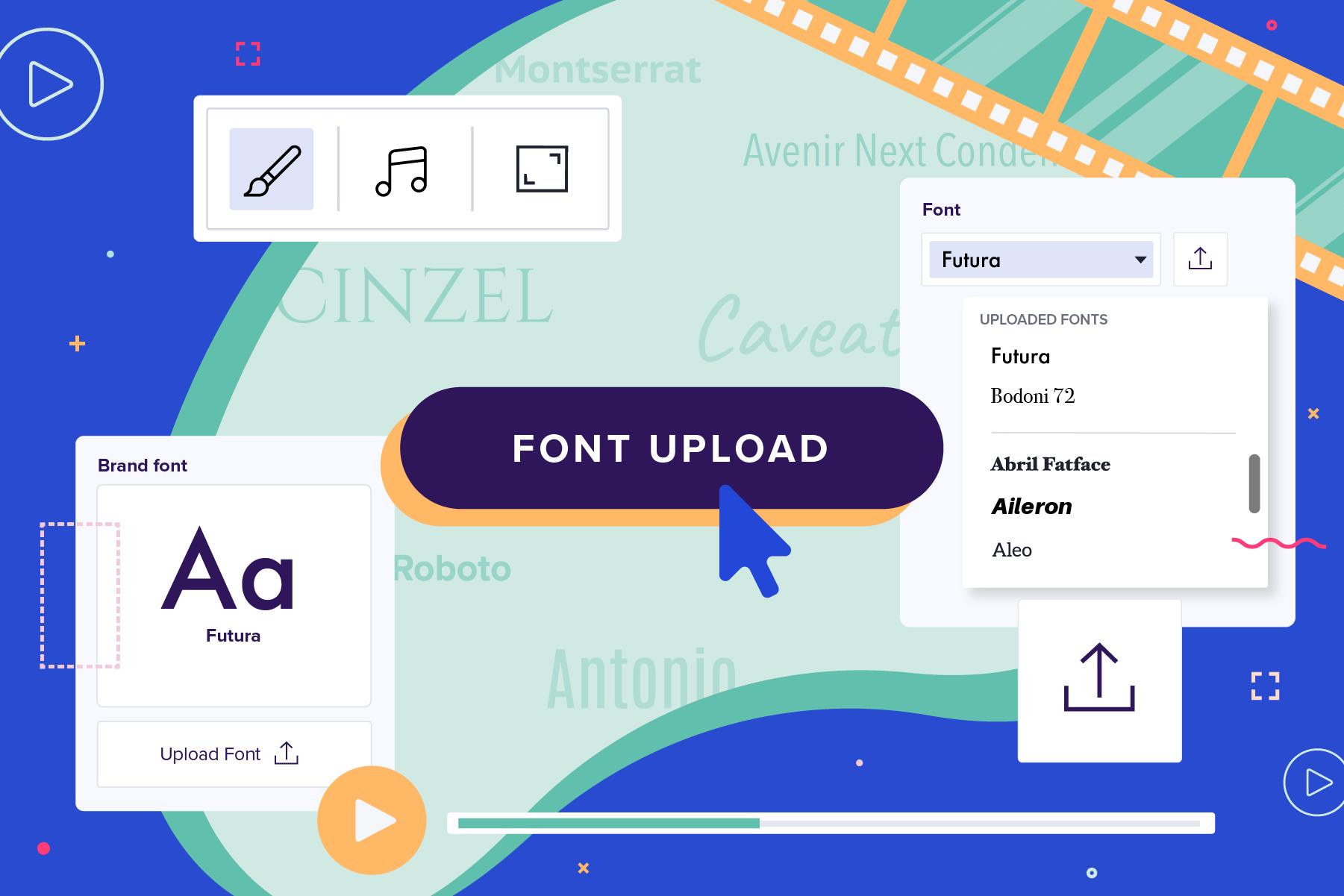 2021-04-Guide-to-Font-Upload Blog image