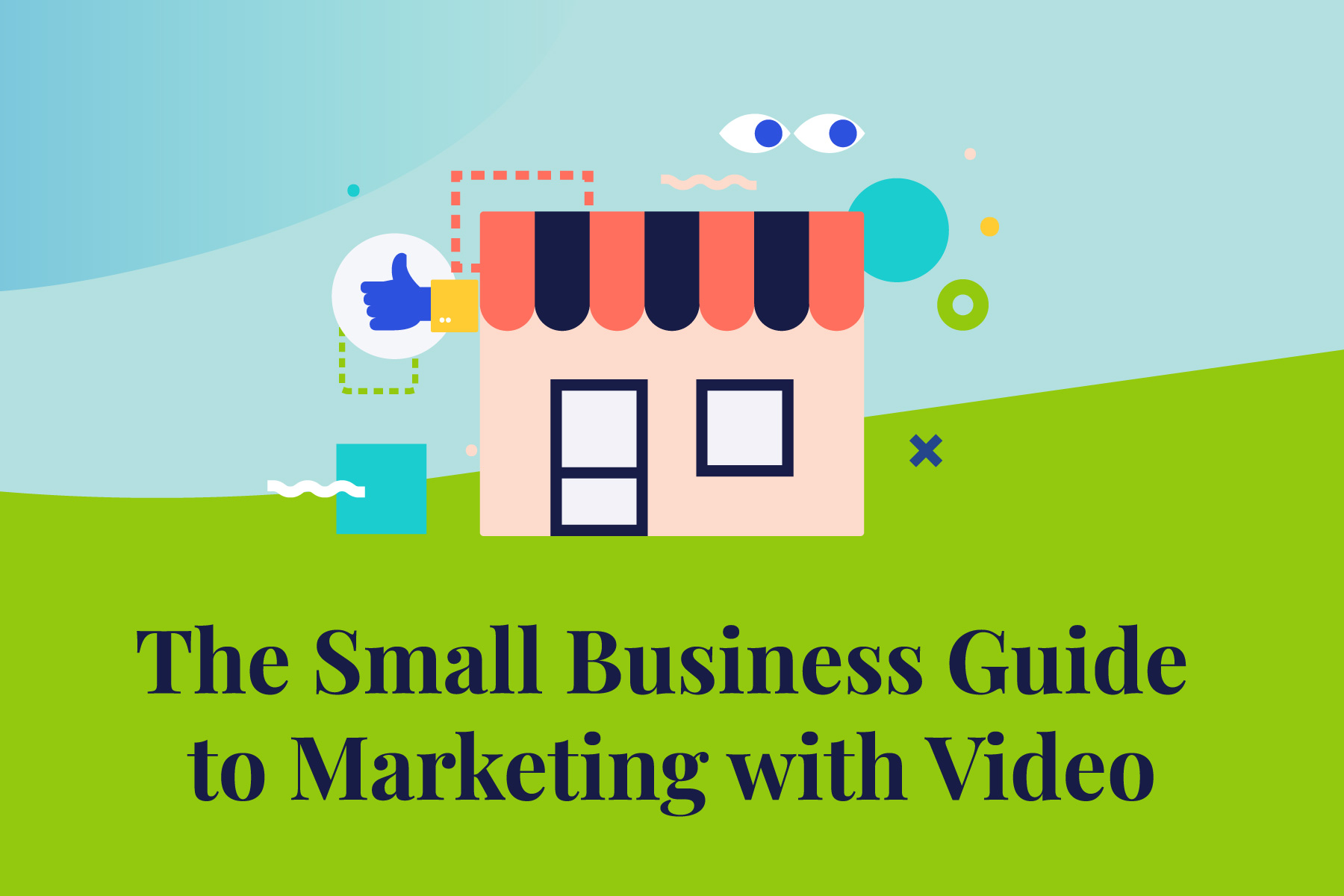 small-business-video-marketing-guide