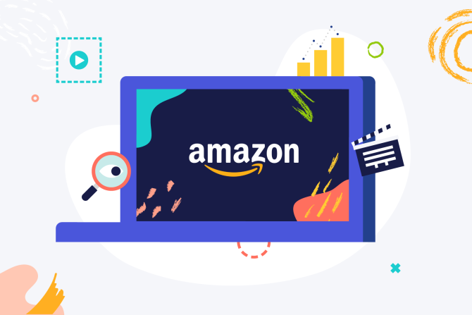 Getting Started with Video for Amazon Sellers