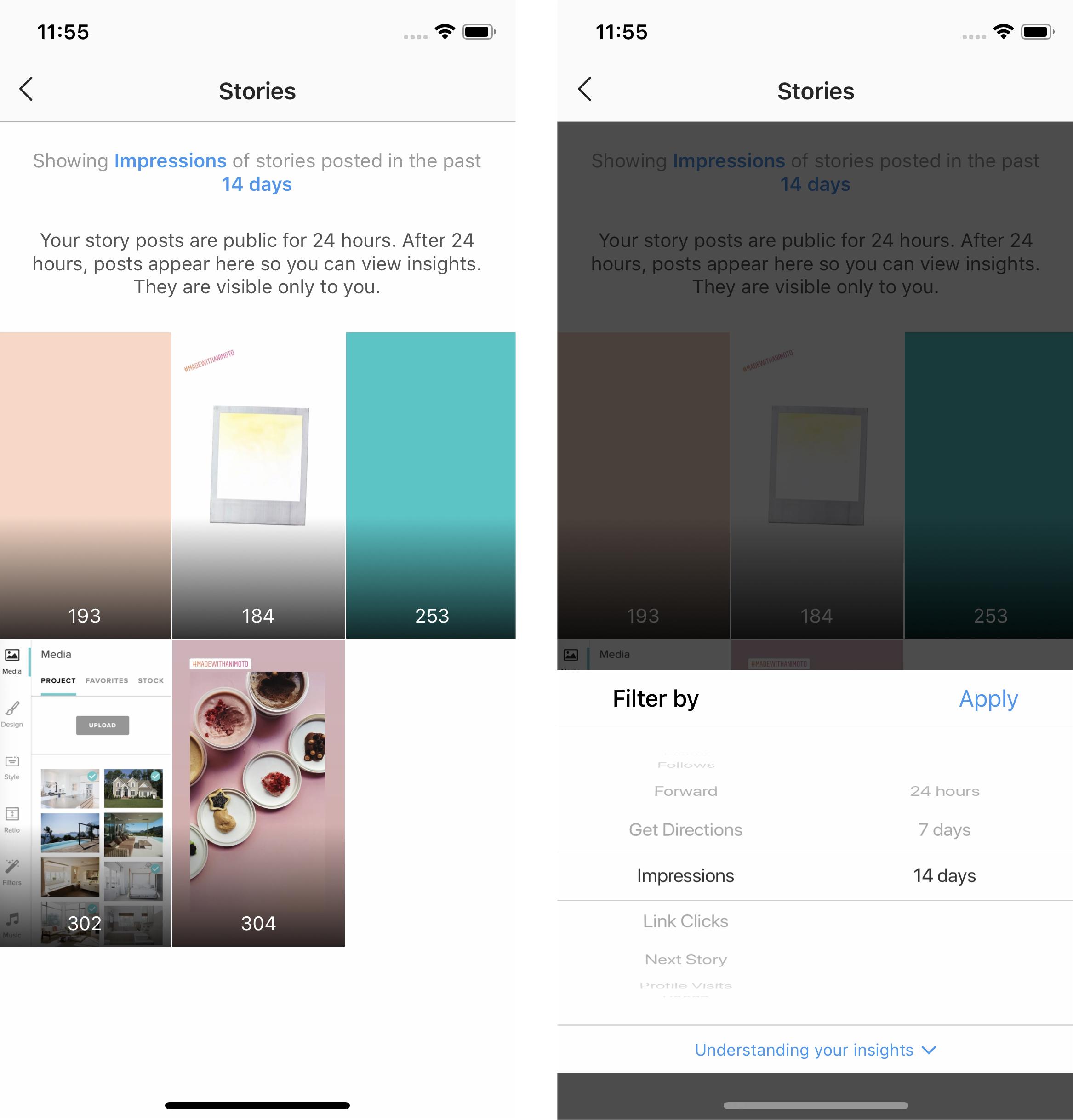 instagram-story-analytics