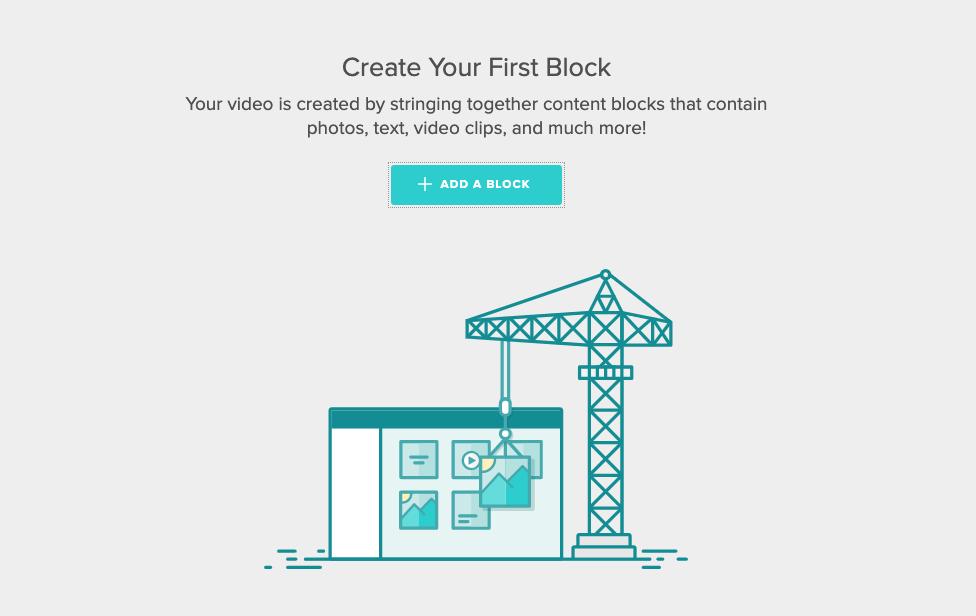 add-a-block-from-scratch