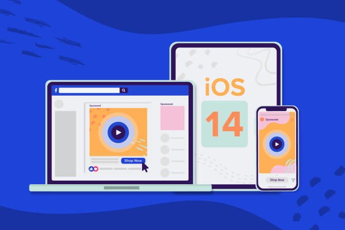 Everything Businesses and Consumers Need to Know About Apple's iOS 14.5 Security Updates