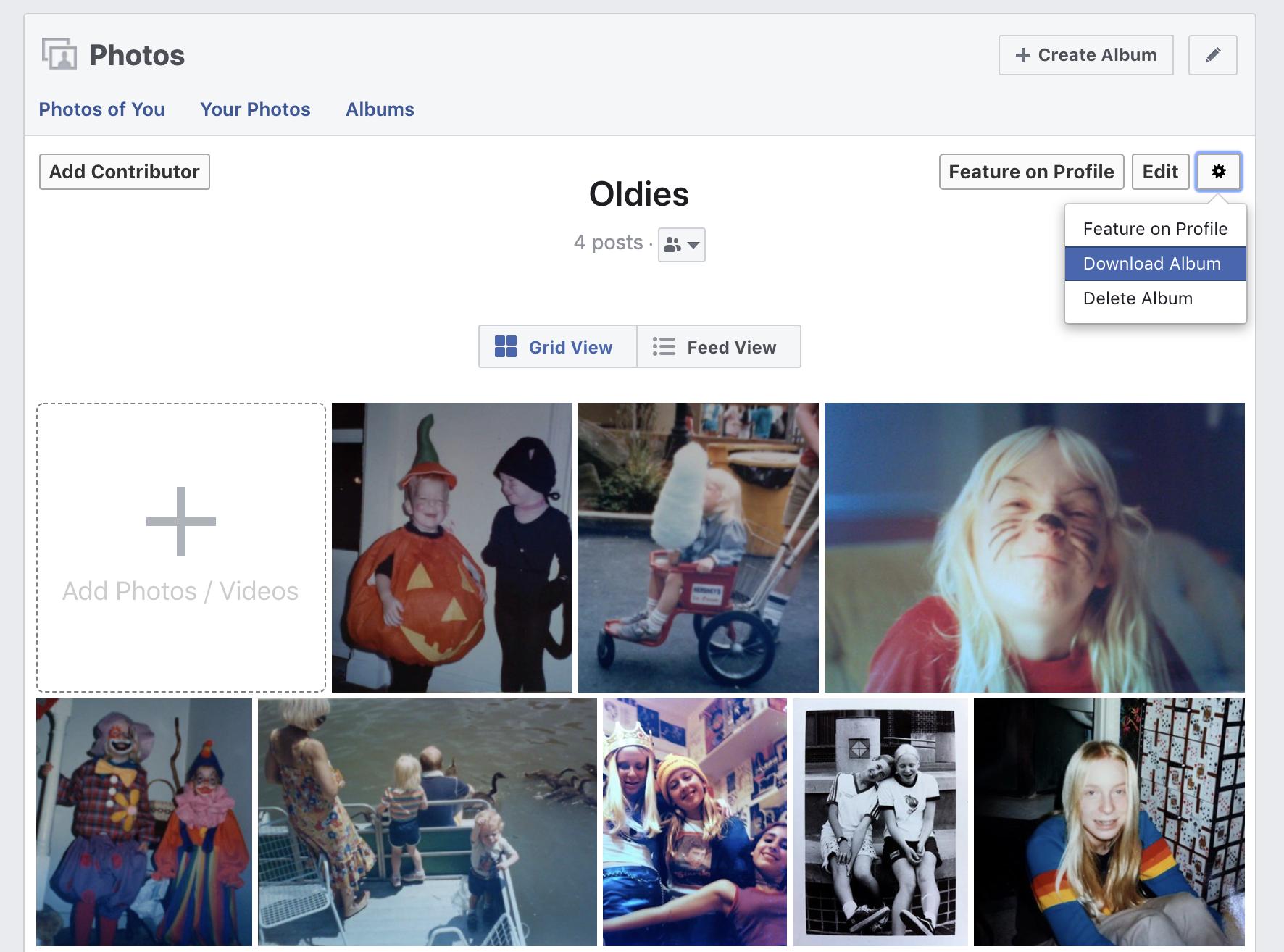 download-photos-from-facebook-album