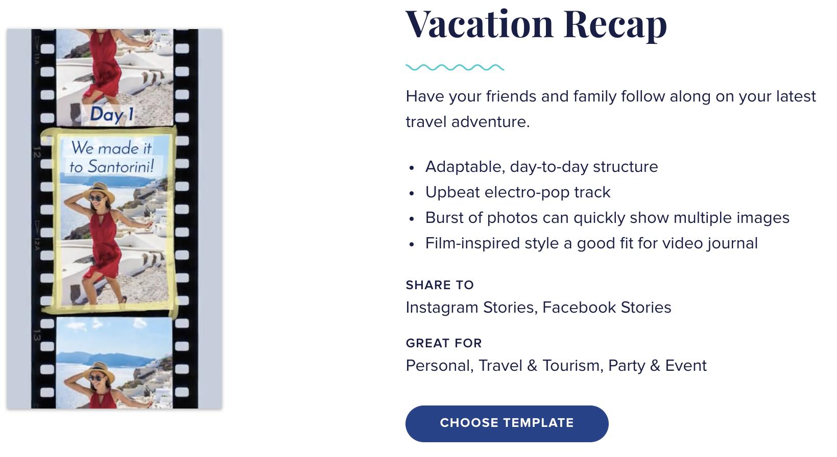vacation-recap-memories-video