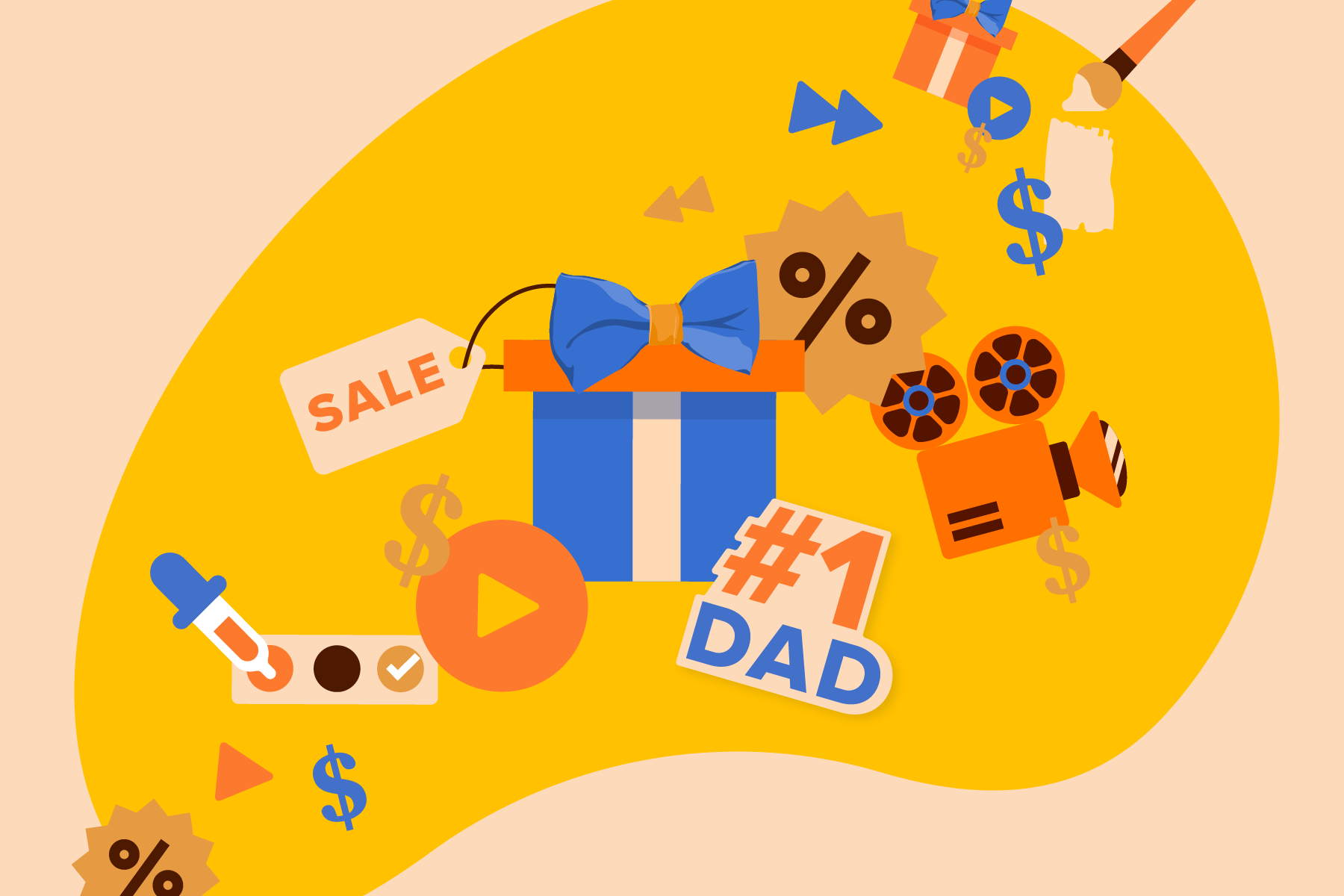 2021-05-Promote-your-business-Fathers-Day Blog Image (1)