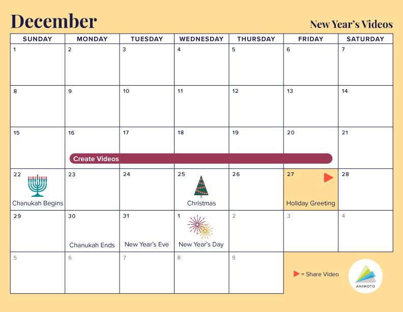 new-year-video-calendar