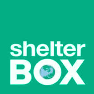 ShelterBox Uses Video Marketing to Raise 23K for Non-Profit