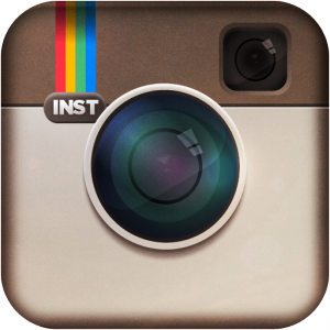Instagram Photography Tips