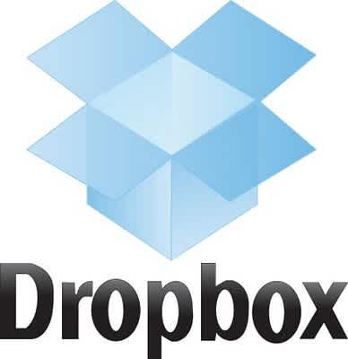 Now Grab Photos Directly From Dropbox!