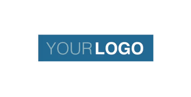 Transform Your Company's Video with Easy Logo Uploading