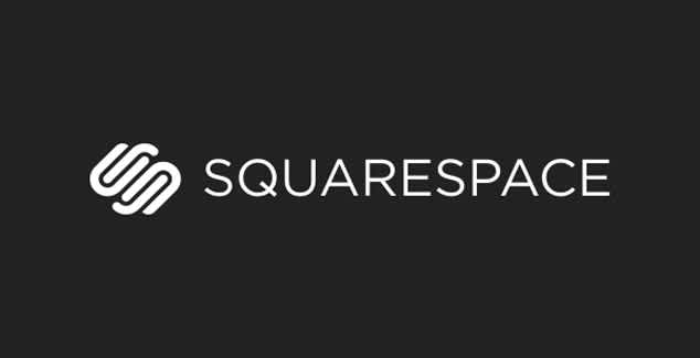 Easily Add Your Animoto Video to Squarespace