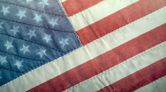 New Video Style: Old Glory