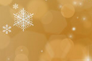 Redefine Your Holiday Card with Animoto and Tackk