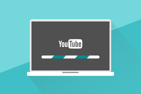 5 YouTube Tips for Real Estate Agents