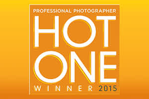 "Professional Photographer Magazine Honors Animoto with the ""Hot One"" Award"