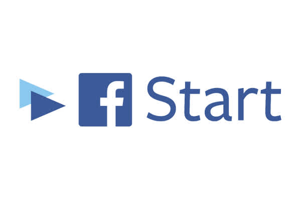 We've Partnered with Facebook to Help Mobile Startups Grow their Businesses