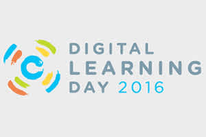 10 Easy Ways to Celebrate Digital Learning Day with Video