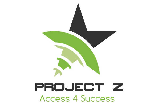 Project Z: Going Above & Beyond to Bridge the Digital Divide