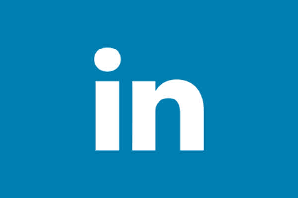 LinkedIn Appears to Be Testing Auto-Play Videos