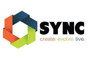 Senior Photographers: Visit Animoto at Sync 2016