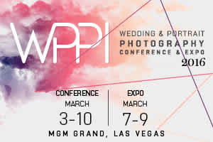 Come See Animoto at WPPI 2016