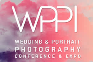 Check out Animoto Behind the Scenes at WPPI 2016